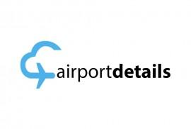 Airportdetails, Bilgisayar ve Telekomünikasyon, Bilgisayar Ağ'ı hizmetleri, Frankfurt am Main