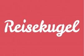 Reisekugel, Ordinateur et télécoms, Fournisseur de contenu en ligne, Frankfurt am Main