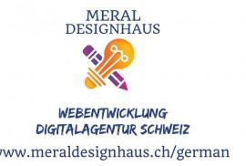 webentwicklung digitalagentur schweiz, Computer & Telecoms, Web Services, 6052, Hergiswil