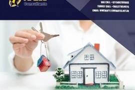 Real Estate in Turkey, Commercial real estate, 00000, Dubai, United Arab Emirates
