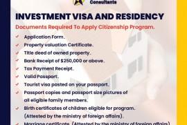 Turkey Property Investment Visa, Commercial real estate, 00000, Dubai, United Arab Emirates