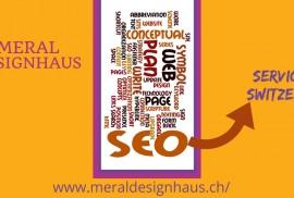 Web Design Company Switzerland, Computer & Telecoms, Web Services, 6052, Hergiswil
