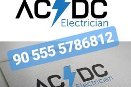 Karavan elektrik elektronik sistemleri, Service automobile et réparation, Services de conduite autres, 35030, Bornova